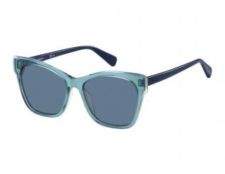 Gafas de sol MAX&Co. - MAX&Co. 376/S JQ4/KU