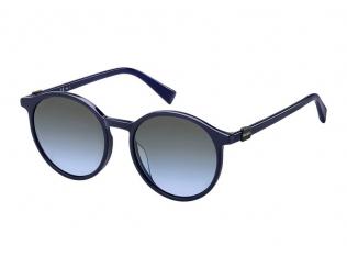 Gafas de sol MAX&Co. - MAX&Co. 384/G/S PJP/GB