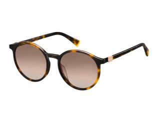Gafas de sol MAX&Co. - MAX&Co. 384/G/S 086/HA
