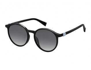 Gafas de sol MAX&Co. - MAX&Co. 384/G/S 807/9O