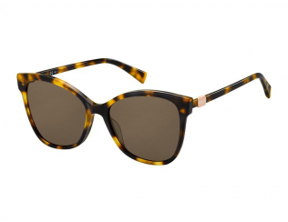 Gafas de sol MAX&Co. - MAX&Co. 385/G/S 086/70