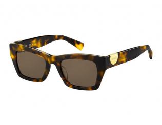 Gafas de sol MAX&Co. - MAX&Co. 388/G/S 086/70