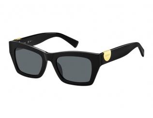 Gafas de sol MAX&Co. - MAX&Co. 388/G/S 807/IR