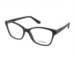 Gafas graduadas Classic Way - Vogue VO2998 W44