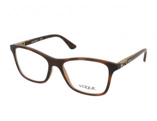 Gafas graduadas Classic Way - Vogue VO5028 2386