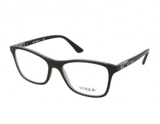 Gafas graduadas Classic Way - Vogue VO5028 2385