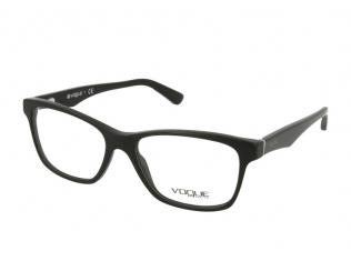 Gafas graduadas Classic Way - Vogue VO2787 W44
