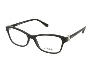 Gafas graduadas Classic Way - Vogue VO5002B W44