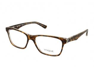 Gafas graduadas Classic Way - Vogue VO2787 1916