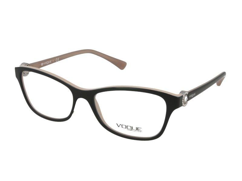 Vogue VO5002B 2350