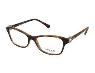 Gafas graduadas Classic Way - Vogue VO5002B - W656