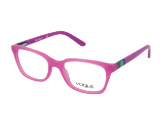 Gafas graduadas Classic Way - Vogue VO2967 2315