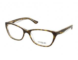 Gafas graduadas Classic Way - Vogue VO2961 1916