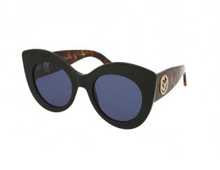 Gafas de sol Cat Eye - Fendi FF 0306/S WR7/KU