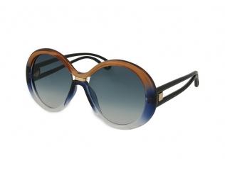 Gafas de sol Ovalado - Givenchy GV 7105/G/S IPA/08