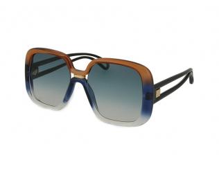 Gafas de sol Talla grande - Givenchy GV 7106/S IPA/08