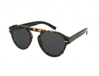 Gafas de sol Redonda - Christian Dior BLACKTIE254S 581/2K