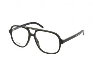 Gafas graduadas Piloto - Christian Dior Blacktie259 807