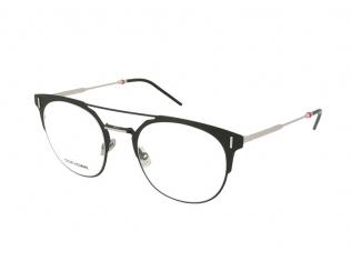 Gafas graduadas Redonda - Christian Dior DIORCOMPOSITO1 CSA