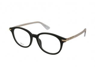 Gafas graduadas Redonda - Christian Dior Dioressence1 7C5