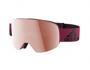 Gafas de esquiar - Adidas AD80 50 6060 BACKLAND