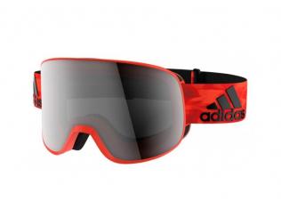 Gafas de esquiar - Adidas AD81 50 6060 PROGRESSOR C