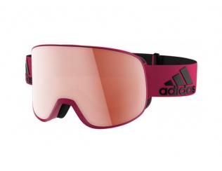 Gafas de esquiar - Adidas AD81 50 6062 PROGRESSOR C