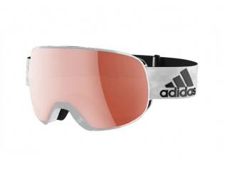 Gafas de esquiar - Adidas AD81 50 6063 PROGRESSOR C