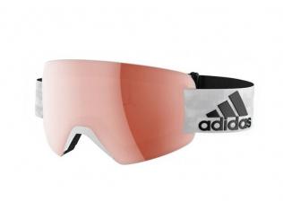 Gafas de esquiar - Adidas AD85 75 6500 PROGRESSOR SPLITE