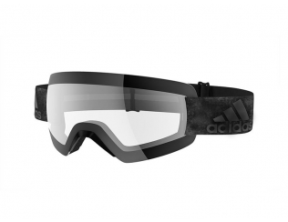 Gafas de esquiar - Adidas AD85 75 9200 PROGRESSOR SPLITE
