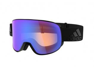Gafas de esquiar - Adidas AD85 75 9300 PROGRESSOR SPLITE