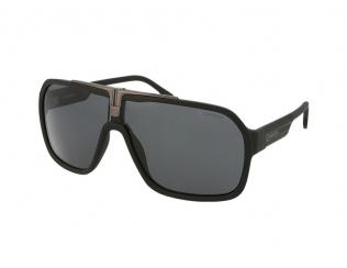 Gafas de sol Talla grande - Carrera CARRERA 1014/S 003/2K