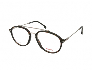 Gafas graduadas Piloto - Carrera Carrera 174 086