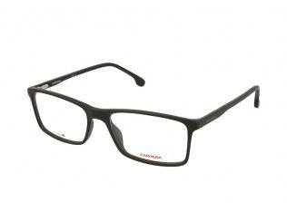 Gafas graduadas Rectangular - Carrera Carrera 175 003