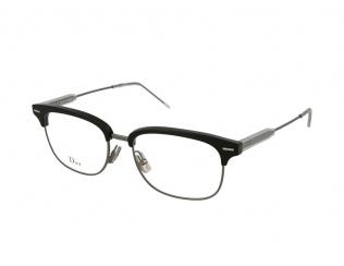 Gafas graduadas Ovalado - Christian Dior Dior0215 TSJ