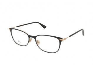 Gafas graduadas Ovalado - Christian Dior Dioressence13 PJP