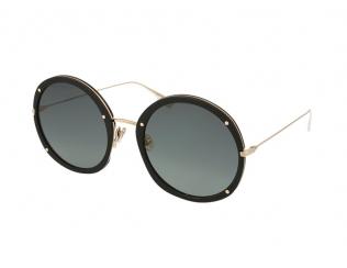 Gafas de sol Redonda - Christian Dior DIORHYPNOTIC1 2M2/1I