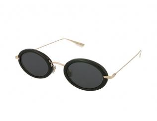 Gafas de sol Ovalado - Christian Dior DIORHYPNOTIC2 2M2/2K