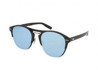 Gafas de sol Panthos - Christian Dior Diorchrono SUB/A4