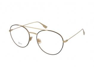 Gafas graduadas Piloto - Christian Dior DIORSTELLAIRE05 2M2