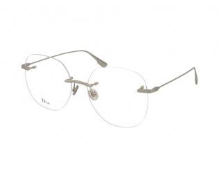 Gafas graduadas Redonda - Christian Dior DIORSTELLAIRE06 010