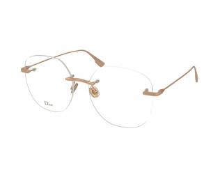 Gafas graduadas Redonda - Christian Dior DIORSTELLAIRE06 DDB
