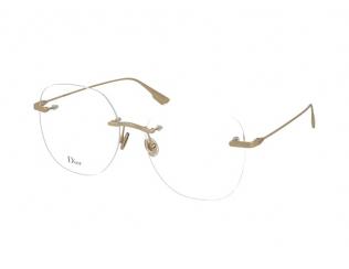 Gafas graduadas Redonda - Christian Dior DIORSTELLAIRE06 J5G