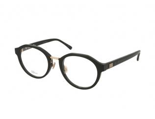 Gafas graduadas Redonda - Christian Dior LADYDIORO4F 807