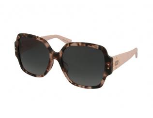 Gafas de sol Talla grande - Christian Dior Ladydiorstuds5F 01K/9O