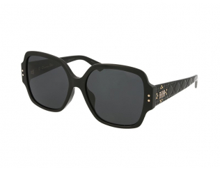 Gafas de sol Talla grande - Christian Dior Ladydiorstuds5F 807/IR