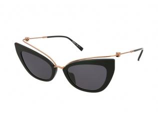 Gafas de sol Max Mara - Max Mara MM MARILYN/G 2M2/IR