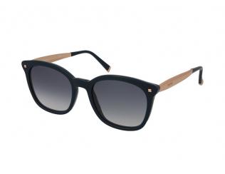 Gafas de sol Max Mara - Max Mara MM Needle III 2PW/U3