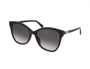 Gafas de sol MAX&Co. - MAX&Co. 385/G/S 807/9O