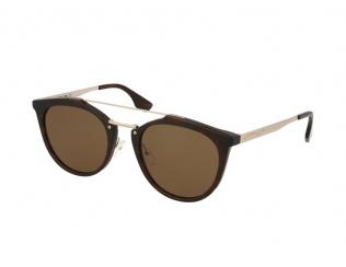 Gafas de sol Panthos - Alexander McQueen MQ0037S 001